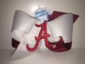$15.00 ALABAMA KING 2 TONE