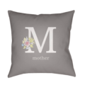 70 Mother Pillow