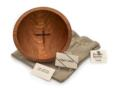 $58.00 THE NOAH PRAYER BOWL