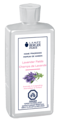 $22.00 500ML LAVENDER FIELDS REFILL
