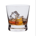 Dartington Crystal Bar Excellence Whisky Rocks (pair)