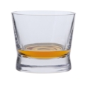 Dartington Crystal Bar Excellence Single Malt (pair)