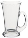 Dartington Crystal Drinking Gifts Ultimate Tankard