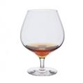 Dartington Crystal Wine Master Brandy (pair)