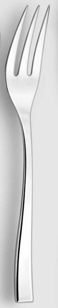Silver Plated Flatware Steel