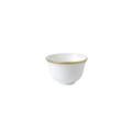 48 Arabic Coffee Cup
