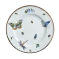 Anna Weatherley Butterfly Meadow Salad Plate
