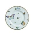 Anna Weatherley Butterfly Meadow Bread & Butter