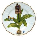 Anna Weatherley Flowers of Yesterday Narcissus Dinner Plate