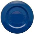 Anna Weatherley  Anna's Chargers Dark Blue