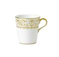 Royal Crown Derby Darley Abbey White  Mug