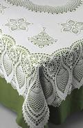 Tovaglia Tablecloths