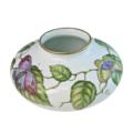 Anna Weatherley Giftware Butterfly Vase