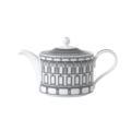 Royal Crown Derby Royal Albert Hall Teapot