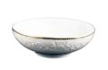 Anna Weatherley Simply Anna - Gold Cereal Bowl