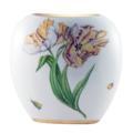Anna Weatherley Giftware Double Tulips Vase