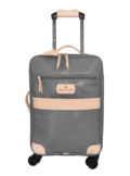 485 360 Carry On Wheels Color Slate