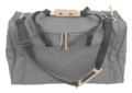 264 Large Square Duffel