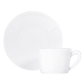 46 Tea cup and Saucer