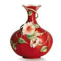 Vase, Island Beauty image