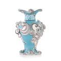 Vase, Joyful Blessings (LE 988) image