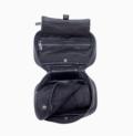 $0.00 Travel Watch Case