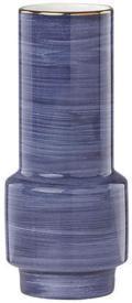 $0.00 Kate Spade Charles Lane Indigo Bud Vase