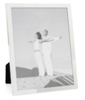 0 Torre & Tagus - Olympic - 8x10 Photo Frame