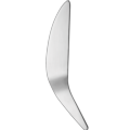 0 Georg Jensen - Arne Jacobsen Pie Server