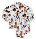 $0.00 Teacup Pup Pajamas
