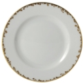 $55.00 Capucine Butter Plate