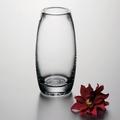 $130.00 Addison Vase