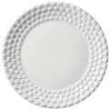 $42.00 Aegean White Dinner