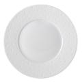 $57.00 Dinner - White