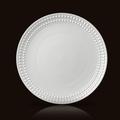$42.00 Perlee White Dinner