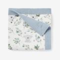 58 Koala Print Blanket
