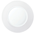 Christofle Madison 6 Dinner Plate