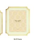 Gaines Jewelers Exclusives Sullivan Street gold 8x10