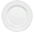 50 Dinner Plate Albi Porcelain