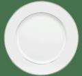 Christofle Albi Dinner Plate Albi Porcelain
