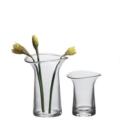 Simon Pearce Barre Lg Vase
