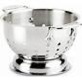 All-Clad Kitchen Accessories 3 QT Colander