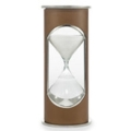 $195.00 Hourglass Rory Leather