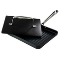 All-Clad Specialty PANINI PAN W/PRESS