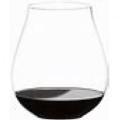 29.5 Big O Pinot