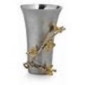 $79.00 Bittersweet Bud Vase