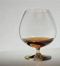 $39.00 Brandy Vinum