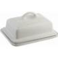 $40.00 Heritage butter dish