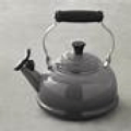 100 Classic Teakettle Oyster
