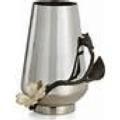 $125.00 Dogwood Bud Vase